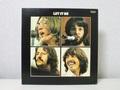 Beatles「Let It Be」LP