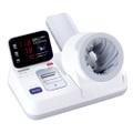 オムロン 自動血圧計 健太郎 HBP-9020