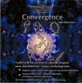 Convergence (コンバージェンス)