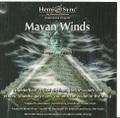Mayan Winds (マヤン ウインズ)