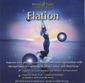 Elation (イレイション)