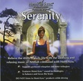 Serenity (セレニティ)