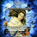 Transformation (トランスフォーメーション)