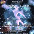 In Motion (イン モーション)