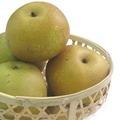 【家庭用】松川有機農業研究会の和梨(秋月)約5kg