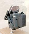 Revi12D照準器