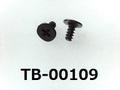 (TB-00109) 鉄16A ビータイプ #0特ヒラ [2502] + 1×2.35
