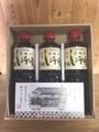 松錦 1000ml×3本(贈答可) 「しょうゆ(醤油)」