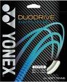 ヨネックス(YONEX) デュオドライブ/SGDD #8269