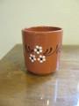ポルトガル 耐熱陶器 マグカップ