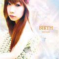 アルバムBIRTH
