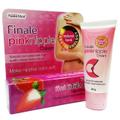 Finale pink nipple Cream/フィナーレピンクニップルクリーム[30g]