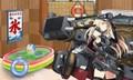 (カタカナサーバー) 甲種勲章2 司令部Lv110↑ 艦娘Lv120↑4隻 艦娘Lv90↑45隻 艦娘の図鑑登録数220隻↑