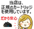 NEC PR2200X-12 (純正品)
