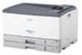 EPSON LP-M6000F Offirio複合機
