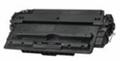 CANON トナーカートリッジ509 10本セット (再生品)