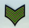 商品番号32 ワッペン emblem
