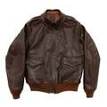 Billkelso A-2 Werber Sportswear 1402-p
