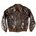 Billkelso A-2 Star Sportswear 18245