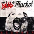 Dead Market : Asunder