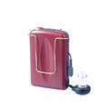 リオネット 補聴器 ポケット型 HA72P
