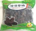 冷冻 蚕蛹 - カイコのさなぎ 500g