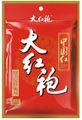 大红袍 红汤火锅底料-マーラータンの素 150g