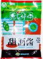 葱伴侣 甜面酱-テンメンジャン 180g/包