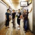 KJBB / 高円寺Brother's Band