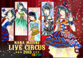 【MHB-772】NANA MIZUKI LIVE CIRCUS LIVE REPORT
