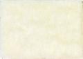 ソリッド No.1 ハマナカ フェルト羊毛