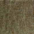 ハマナカ フェルト羊毛 ナチュラルブレンド No.804