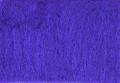 ソリッド No.26 ハマナカ フェルト羊毛