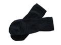 ランニングソックス…足裏矯正…大きめ・男性用