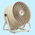 35cm循環送風機 風太郎(100V)