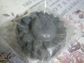 BBH)チェリーカーネル竹炭ブラック(ラベンダー&ローズマリー)