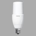 LDT6LGE17/S/50W ・LED電球 E17口金 全方向 T形 50W形相当 電球色