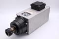 高速スピンドルモーター3.0KW-9000RPM