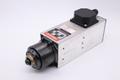 HSK32クイックチェンジ式スピンドルモーター2.2KW-24000RPM