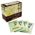 にんにくB1エキス配合薬用入浴剤 讃岐まんのう湯30g×20包入 [商品番号:aaa014]