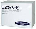 ナットウ菌培養物(NKCP)含有食品『エヌケーシーピー』 120粒 [商品番号:aaa034]