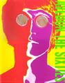 Avedon The Sixties