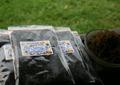 収穫期のみ限定販売 冷蔵生もずくっち 1袋200g12袋