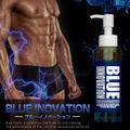 BLUE INNOVATION(ブルーイノベーション)
