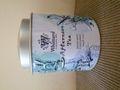 紅茶 Whittard 不思議の国のアリス缶 アフタヌーンティー
