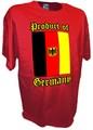 """『ドイツ軍""""ジャーマンイーグルフラッグ""""』/Product of Germany (M)"""
