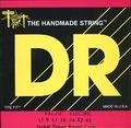 DR Strings 09-42 LT-9 TITE-FIT   750円