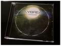 【CD】Daybreak / 木村洋平  1200円(送料込み)