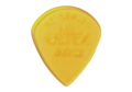 ULTEX JAZZⅢ XL 427 XL  / JIM DUNLOP 69円(税込)