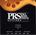 PRS3213 DGT David Grissom Signature Paul Reed Smith 11-49 ポールリードスミス エレキギター弦 980円